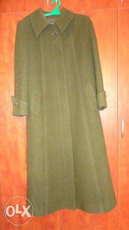 Пальто осень-зима, размер 44-48