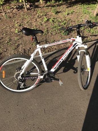 Продам горный велосипед Cronus Rover 310