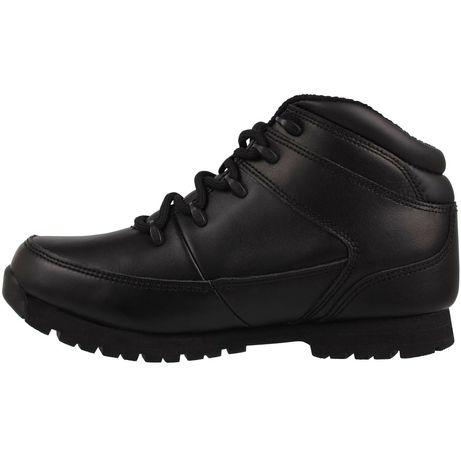 Мужские ботинки Firetrap