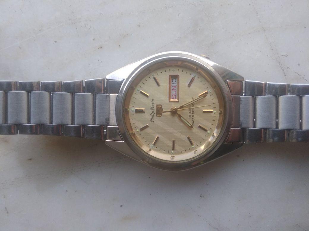 Продам часы оригинал