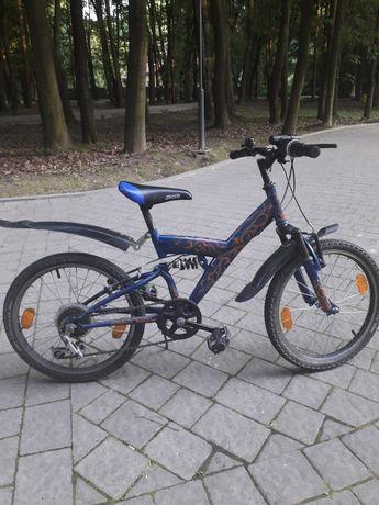 Велосипед(Германия)