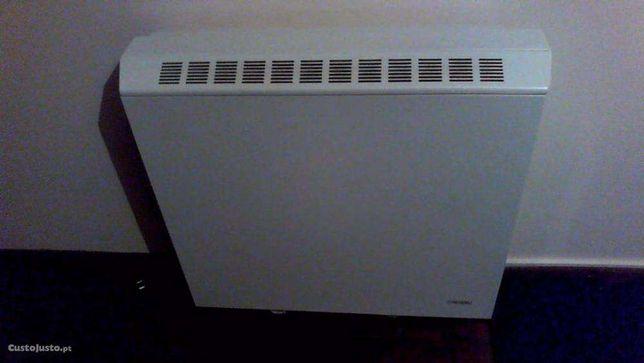 acumulador de calor