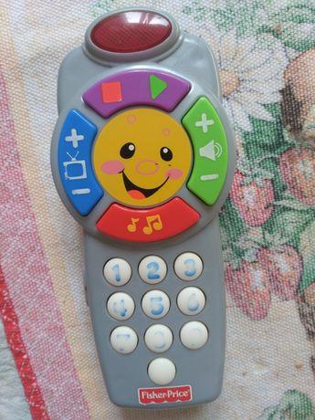 Телефон-обучающий