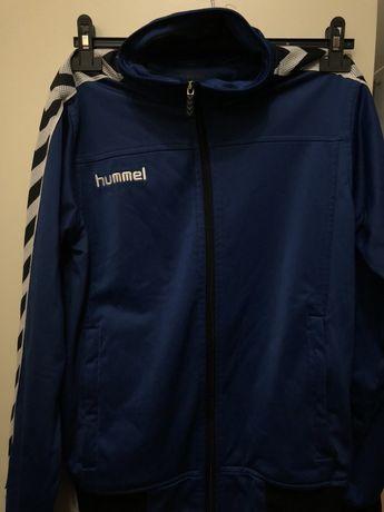 Bluza sportowa Hummel