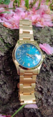 Sprzedam zegarek Orient Star Classic gold limited 460/500