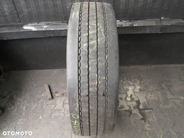 315/80R22.5 Michelin Opona ciężarowa MULTIWAY 3D XZE Przednia 6 mm Ksawerów - image 1