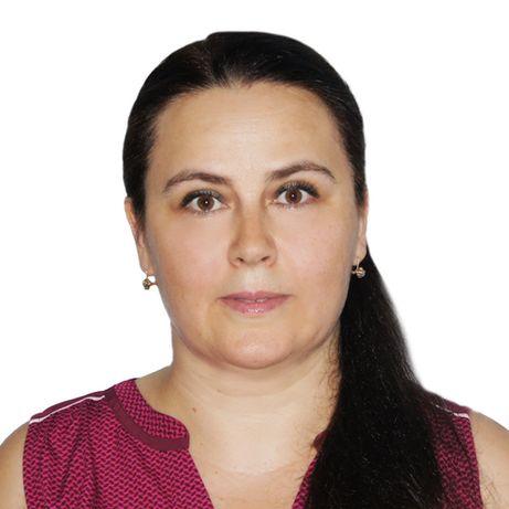Переводчик турецкого языка, экскурсии на турецком языке