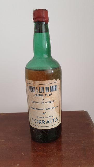 Colecção Velho Douro 1871