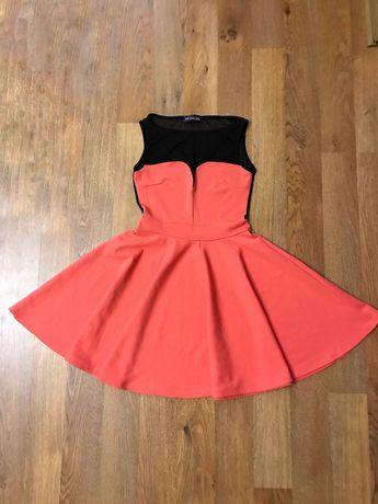 Женское платье от Head Girl, сток