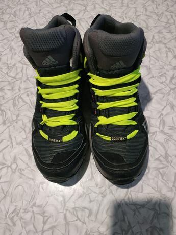 Ботинки жіночі Adidas original