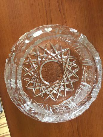 Krysztaly sprzedaż