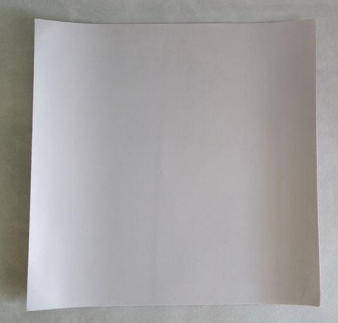Термопрокладка силиконовая (300х300 0.50mm 3.6 Вт/мК)