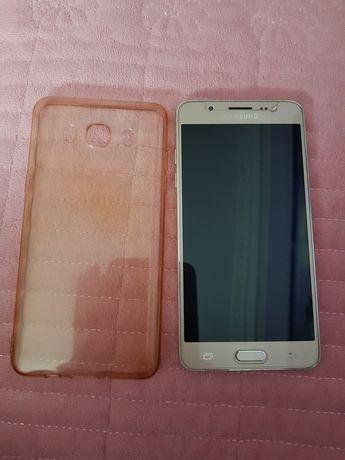 Мобильный Телелефон Samsung Galaxy SM-J510H/ds в идеальном состоянии!