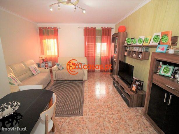 Apartamento T3 para venda em Olhão