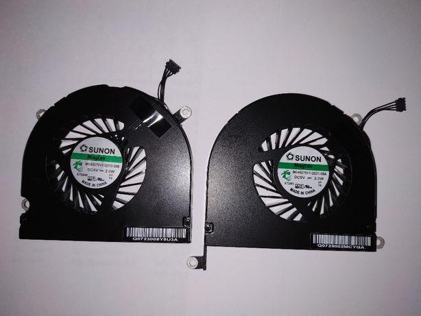 вентилятор для ноутбука MG45070V1-Q010-S99