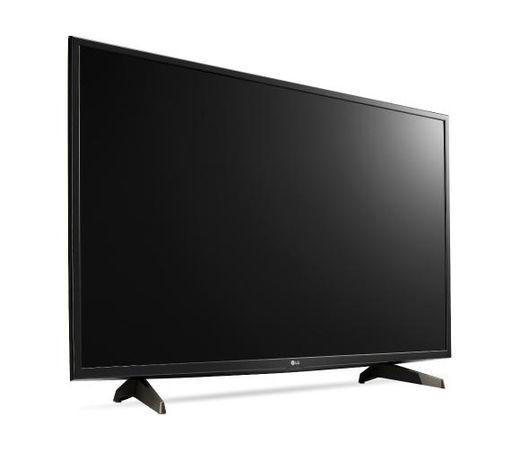 "Telewizor LG 43"" Full HD Dynamic Color 43LK51"
