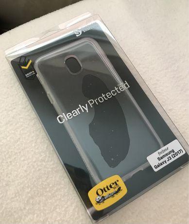 Capa Samsung Galaxy J3