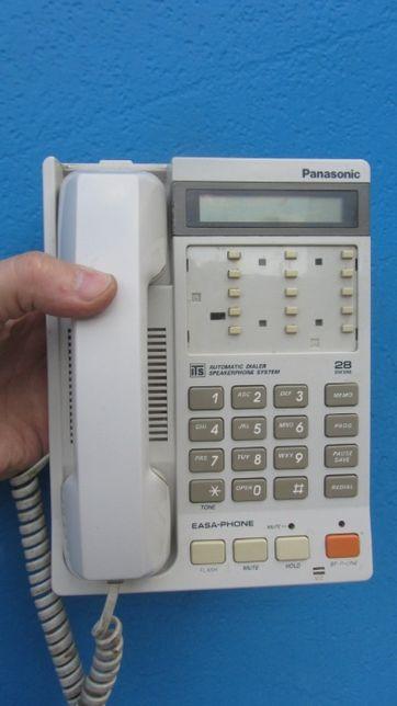 телефон panasonic kx- t 2365