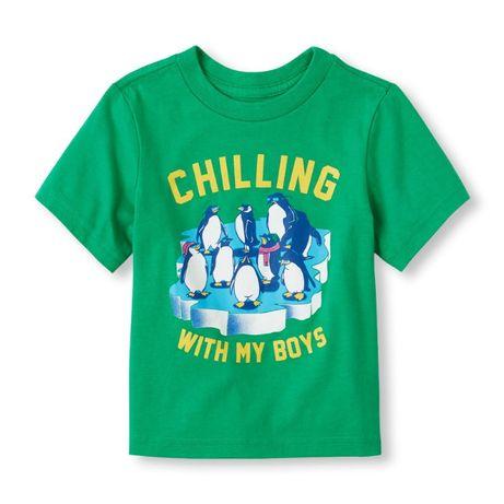 Children's place футболка некст next carters