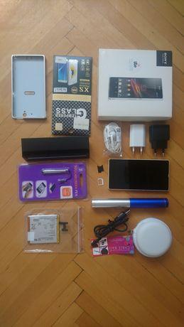 Telefon Sony Xperia Z C6603