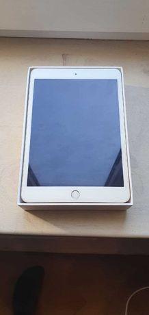 Планшет Apple Ipad mini 3 64 GB WIFI Gold