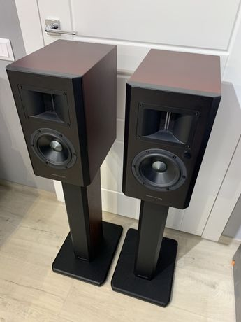 Колонки Edifier AirPulse A200 (HI-FI акустика,yamaha,kef,dali,Klipsch)
