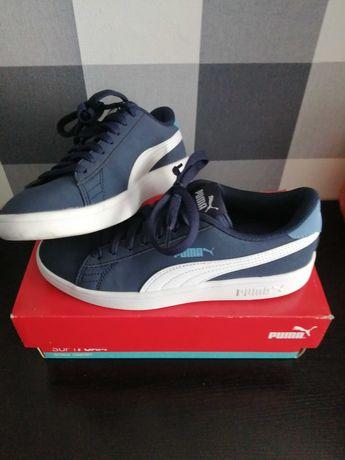 Buty firmy Puma rozmiar 36