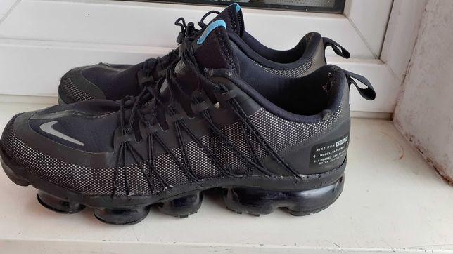 Buty Nike Vapormax Utility r. 42