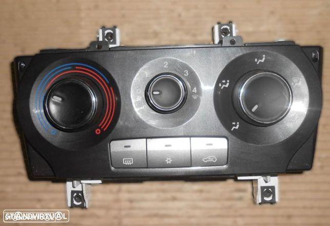 Comando sofagem ac Fiat Bravo (2008) 13470149971120