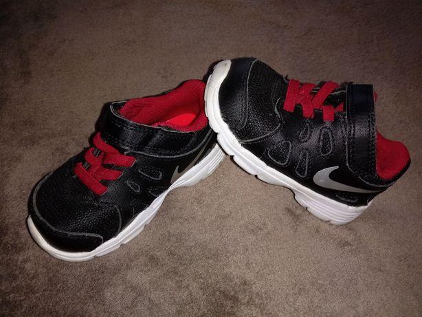 Buty Nike rozm. 21