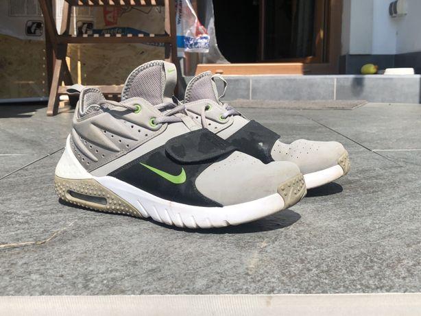 Buty Nike treningowe r. 43