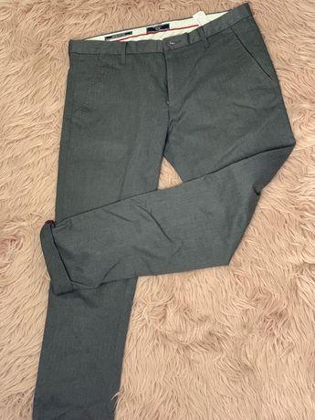 Spodnie meskie ZARA