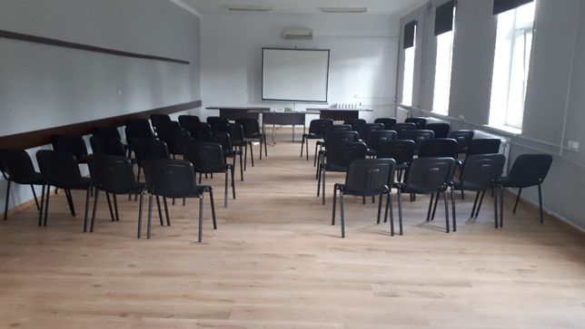 Tanie sale szkoleniowe konferencyjne w Rzeszowie