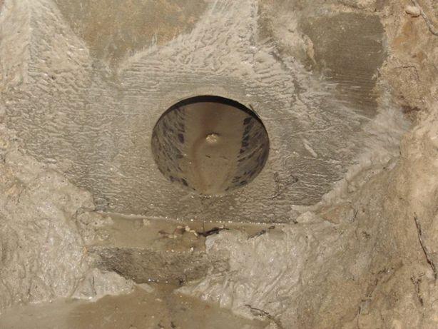 Алмазна різка бетону ,Алмазне буріння отворів