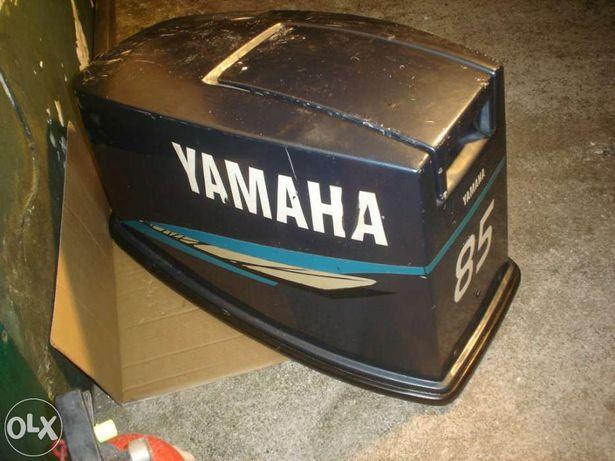 Peças Yamaha 90 Peças Diversas