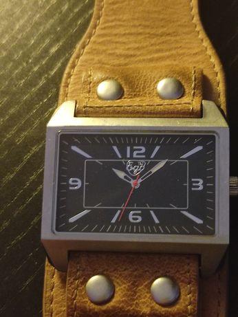 Relógio marca Ego