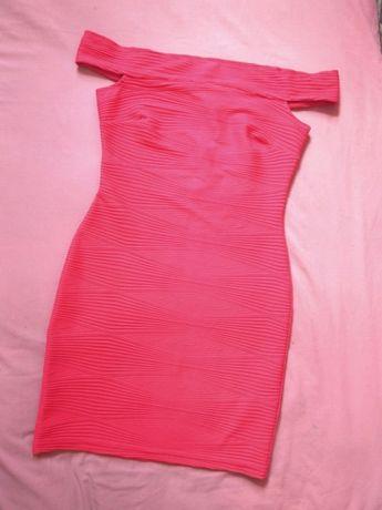 Платье , р. S