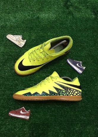 Футзалки Nike Hypervenom Phade 2 IC