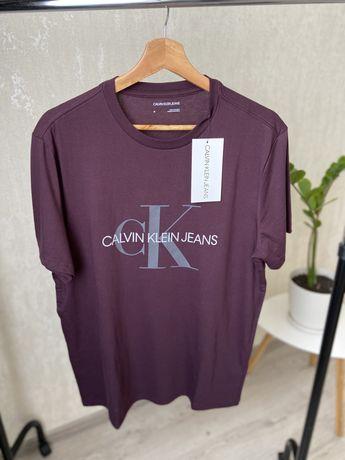 Поло, футболка Tommy Hilfiger, Calvin, Armani, Guess
