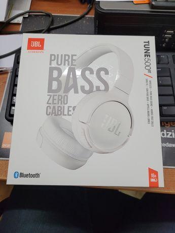 Sluchawki JBL