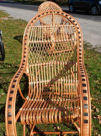 wiklina fotel bujak i inne