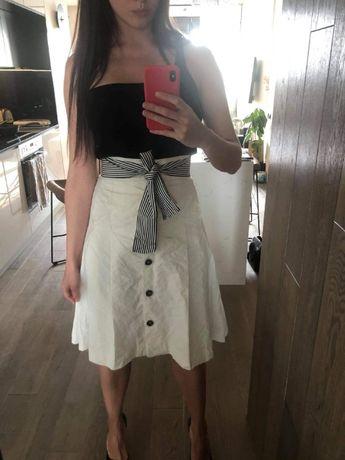 Новая юбка GF Ferre (оригинал) dior moschino pinko kors prada
