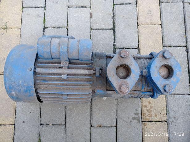 Pompa samozasysająca SMD-32 hydrofor