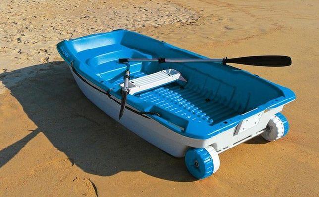 Barco bic 245 - novo