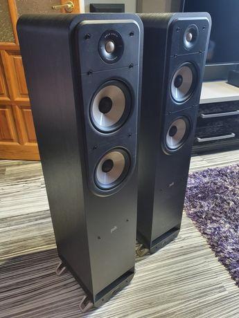 Kolumny Polk Audio S55e