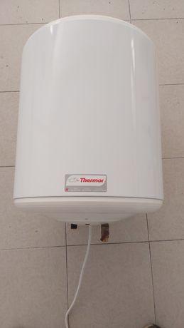 Termo - acumulador Thermor 50L