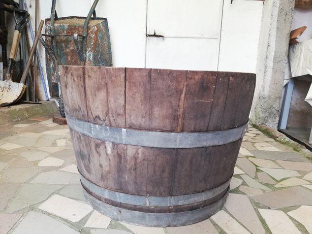 Dornas Para Vinho
