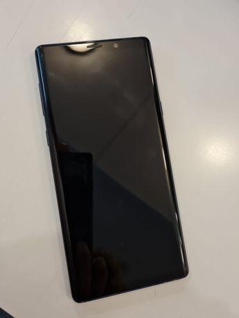 Samsung Note9 128Gb/6GB