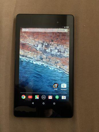 Nexus 7 32 gb asus