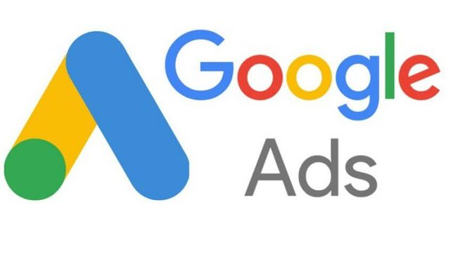 Контекстная реклама Гугл настройка Google Ads AdWords Адс Эдвордс